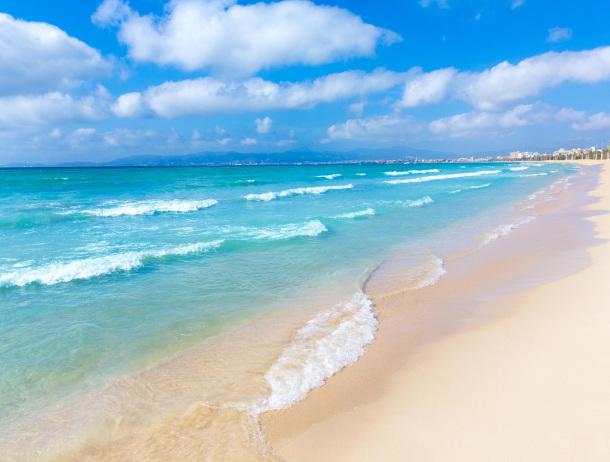 Things to Do in Playa de Palma...